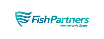 Partner - Fishpartners